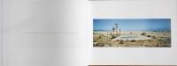14_pagines-llibre-2web.jpg